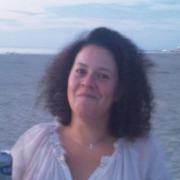Consultatie met helderziende Esther uit Rotterdam
